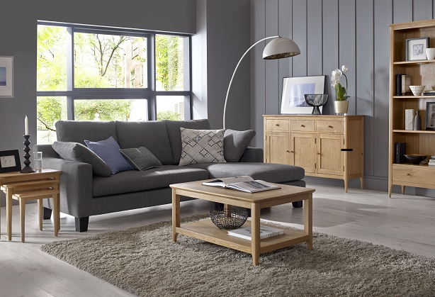 Blueberry Square Ltd Furniture And Home Accessories