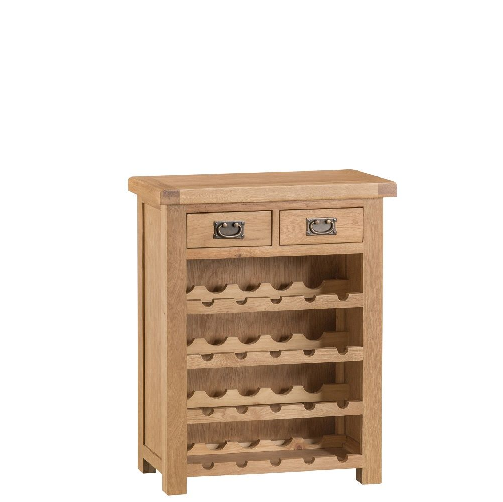 racks small wine arundel dining rack kettle interiors