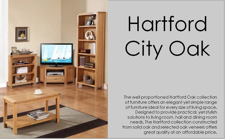 hartford-city-oak-north-east-furniture-tyne-and-wear-home-whitley-bay-newcastle-bookcases-tv-units-coffee-tables